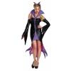 Maleficent Sassy